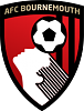 afc_bournemouth_svg.png