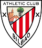 150px-athletic_club_bilbao_svg.png